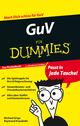 GuV für Dummies