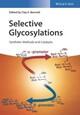 Selective Glycosylations