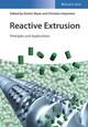 Reactive Extrusion