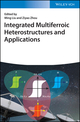 Integrated Multiferroic Heterostructures and Applications