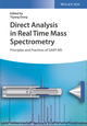 Direct Analysis in Real Time Mass Spectrometry