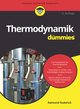 Thermodynamik für Dummies