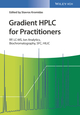 Gradient HPLC for Practitioners