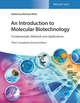 An Introduction to Molecular Biotechnology