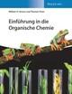 Einführung in die Organische Chemie