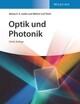 Optik und Photonik