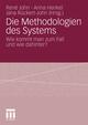 Die Methodologien des Systems