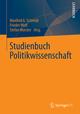 Studienbuch Politikwissenschaft