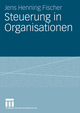 Steuerung in Organisationen