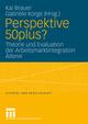 Perspektive 50plus?