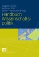 Handbuch Wissenschaftspolitik