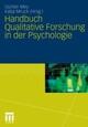 Handbuch Qualitative Forschung in der Psychologie