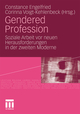 Gendered Profession
