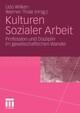 Kulturen Sozialer Arbeit