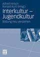Interkultur - Jugendkultur