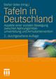 Tafeln in Deutschland