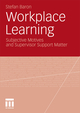 Workplace Learning