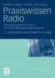 Praxiswissen Radio