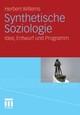 Synthetische Soziologie