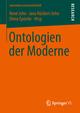 Ontologien der Moderne