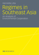 Regimes in Southeast Asia