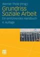 Grundriss Soziale Arbeit