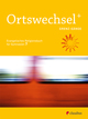 Ortswechsel PLUS 7