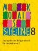 Mosaiksteine, Evangelisches Religionsbuch, By, Rs