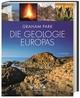 Die Geologie Europas