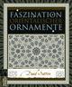 Faszination orientalischer Ornamente