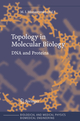 Topology in Molecular Biology