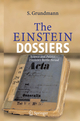 The Einstein Dossiers