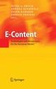 E-Content
