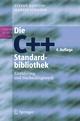 Die C++-Standardbibliothek