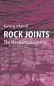 Rock Joints