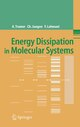 Energy Dissipation in Molecular Systems