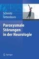 Paroxysmale Störungen in der Neurologie