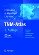 TNM-Atlas