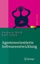Agentenorientierte Softwareentwicklung