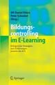 Bildungscontrolling im E-Learning