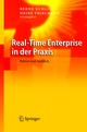 Real-Time Enterprise in der Praxis