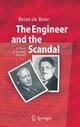 The Engineer and the Scandal