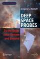 Deep Space Probes