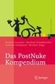 Das PostNuke Kompendium