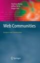 Web Communities