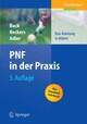 PNF in der Praxis