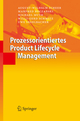 Prozessorientiertes Product Lifecycle Management