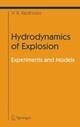 Hydrodynamics of Explosion