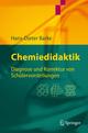 Chemiedidaktik