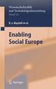 Enabling Social Europe